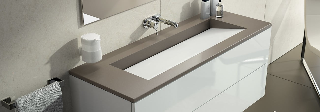 silestone-bath-4